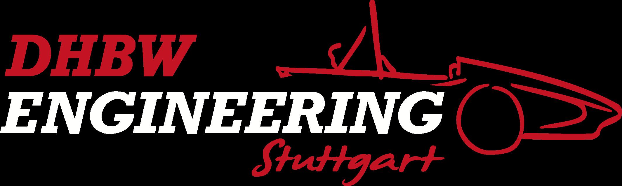 DHBW Engineering Stuttgart e.V.